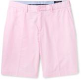 Polo Ralph Lauren Cotton Oxford Shorts