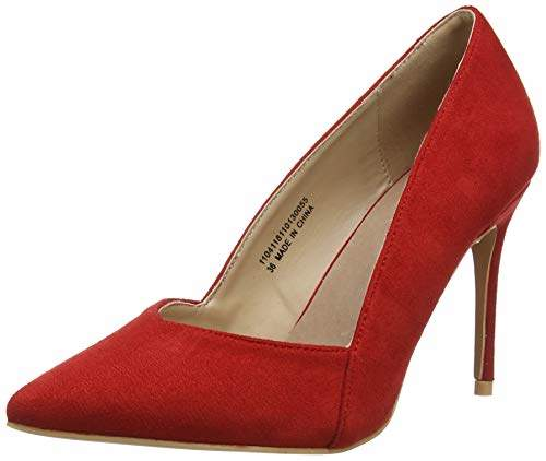 731105e2579 Wide Fit Court Shoes - ShopStyle UK