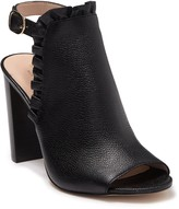 Kate Spade Marbella Block Heel Sandal