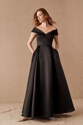 BHLDN Camryn Dress