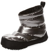 Marc by Marc Jacobs MacDougal Tent Bootie