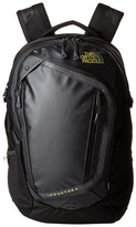 The North Face Inductor Charged Backpack Backpack Bags
