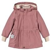 Mini A Ture Nostalgia Rose Wiebke Jacket
