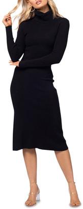 Pilgrim Rebecca Dress