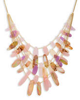 Kendra Scott Patricia Statement Necklace