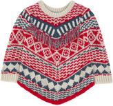 Mayoral Fancy sweater