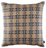 Tommy Hilfiger Southwest Geo Accent Pillow