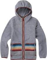 Burton Women's Anouk Full-Zip Fleece
