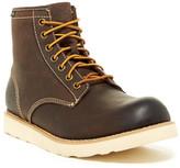 Eastland Barron Boot