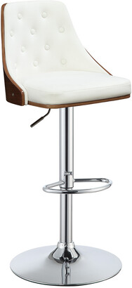 ACME Furniture Camila Adjustable Stool