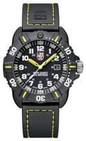 Luminox Coronado Stainless Steel Watch