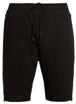 Y-3 Sport Padded Technical Shorts