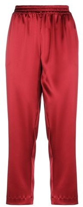 Gianluca Capannolo Casual trouser