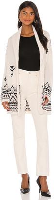 360 Cashmere 360CASHMERE Celine Sweater