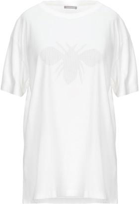 Hemisphere T-shirts