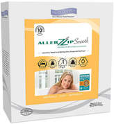 Protect A Bed PROTECT-A-BED Protect-A-Bed AllerZip Smooth Waterproof Mattress Encasement