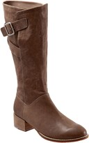 Sava Tatum Tall Boot