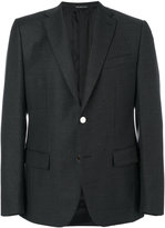 Caruso classic suit blazer