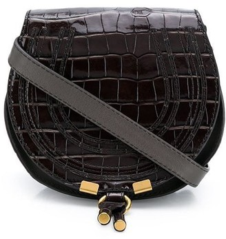 Chloé small Marcie bag