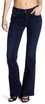 Diesel Sandy Trouser Jeans