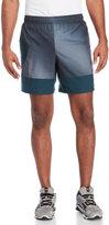 New Balance Hybrid Tech Shorts