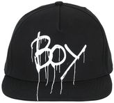 Boy London Boy Drip Cap