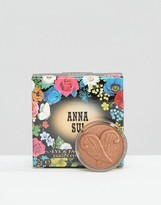 Anna Sui Angel Feather Eye & Face Color