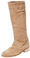Charles by Charles David Joan Suede Boot
