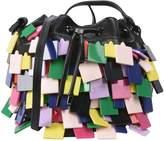 Kat Maconie Cross-body bags - Item 45372270
