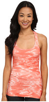 Columbia Trail FiestaTM Tank Top