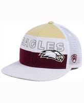 Top of the World Boston College Eagles Midcourt Snapback Cap