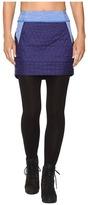 Mountain Hardwear TrekkinTM Insulated Mini Skirt