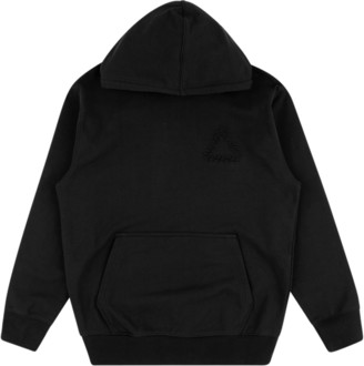 Palace De Boss P3 Hooded Sweatshirt