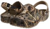Crocs Classic Realtree® V2