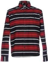 Edwin Shirts - Item 38637048