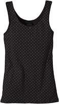 Schiesser Girl's Vest