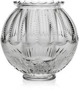 William Yeoward Crystal Karen Flower Center Vase