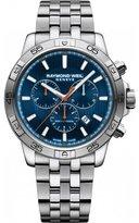 Raymond Weil Men's Watch 8560-ST2-50001