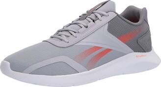 Reebok Men's ENERGYLUX 2.0 Road Running Shoe