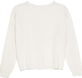 Apparis Blake knitted jumper
