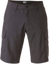 "Fox Men's Slambozo Tech 22"" Shorts"