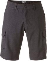 Fox Men's Slambozo Tech Shorts