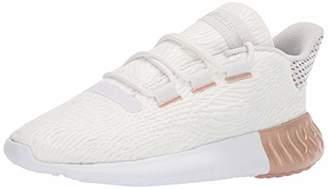 adidas Women's Tubular Dusk Running Shoe