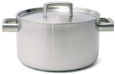 Berghoff 24cm Stainless Steel Stock Pot
