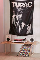 Urban Outfitters 2Pac Poster Tapestry