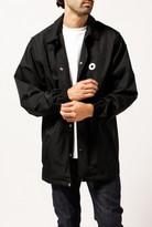 Kaway NFPM Jacket
