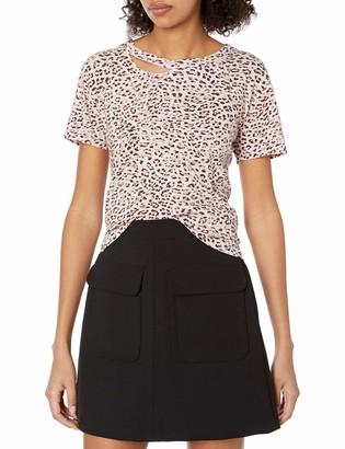 n:philanthropy Women's Short Sleeve T Shirt Harlow