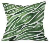 Deny Designs Elena Blanco Accent Pillow