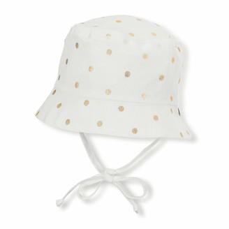 Sterntaler Girl's Hut Hat