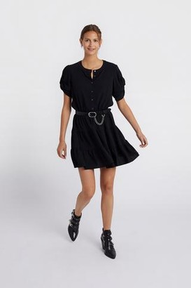 Rebecca Minkoff Aston Dress
